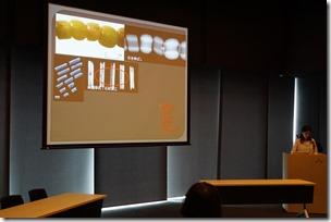 「考古学・科学の視点から」 奈良文化財研究所都城発掘調査部保存科学実験室主任研究員 降幡順子