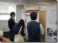 A-P6 「日本およびインド出土の古代ガラス玉に関する考古化学的比較研究」